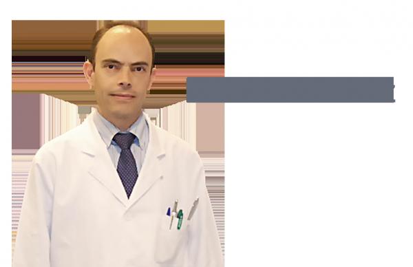 DR. SAIZ