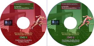 Dvd int2
